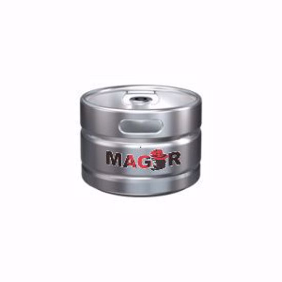 Picture of Mág pivo ležák KEG 15L